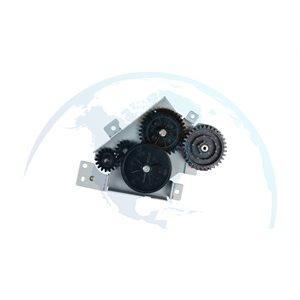 HP M601/M602/M603/M604/M605/M606 Fuser Drive Assembly