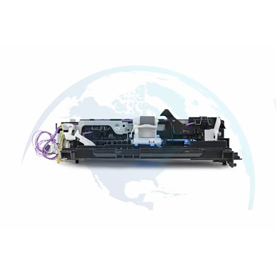 HP M607/M608/M609 Tray 2 Paper Pickup Assembly