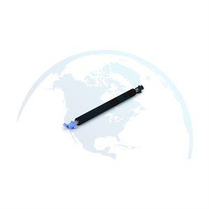 HP CM3530/CP3525/CLJ M551/570/575MFP Secondary Transfer Roller