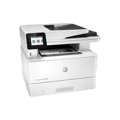 HP M428FDNMFP Printer