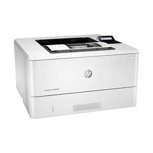 HP LaserJet M404dn Printer