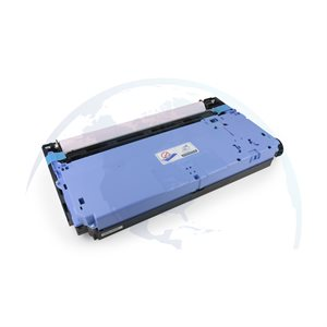 HP PageWide Pro 750/772MFP/777MFP/780MFP Printhead Wiper Kit