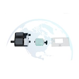 HP M527/M577MFP/Pagewide ES586/865 ADF Maintenance Kit (B5L52A)