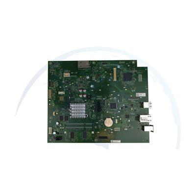 HP Managed CLJ E87640MFP/CLJ E87650MFP/CLJ E87660MFP Formatter - DU Models