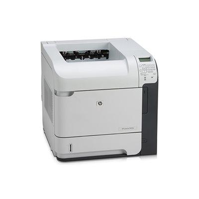 HP P4015N Printer