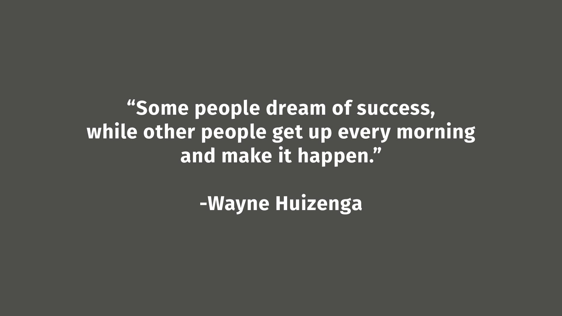 Wayne-quote