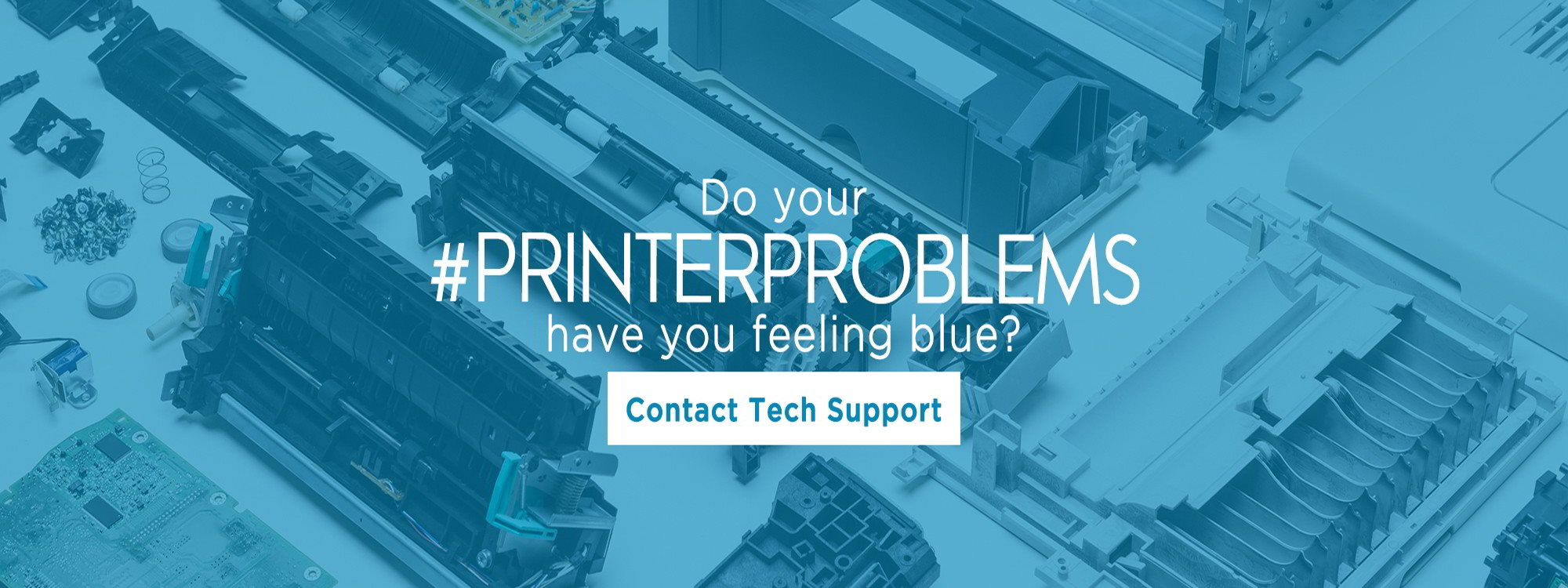 printer-problem-slider