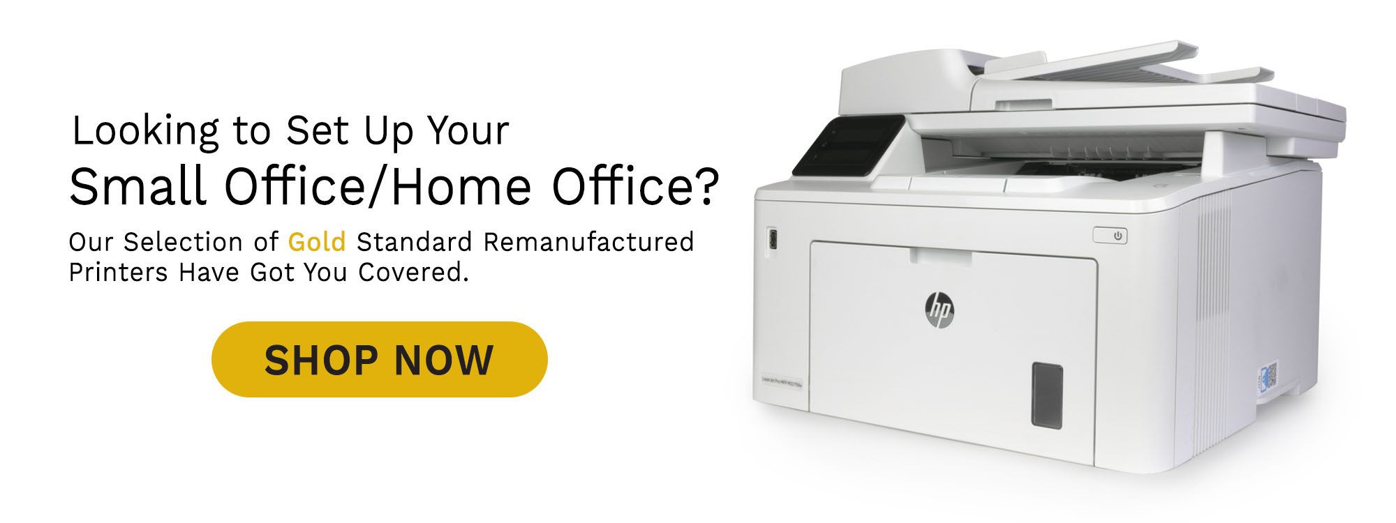 Small Office Home Office Printers - Shop Now
